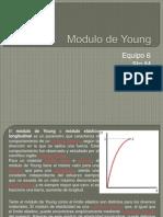 Modulo de Young
