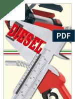 Catalog 2011-Diesel Maestri