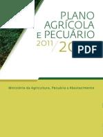 Plano_Agricola2011-2012 - ATUALIZADO