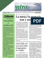 Il_Centro_Ottobre_2011