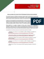 Articles-85583 Archivo Pdf3