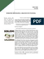 Borjomi Case-draft 240406