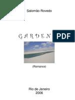 Salomao Rovedo Gardenia (2ªed)