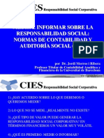 Normas_CAS