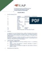 SilaboEmbriologíaeHistología2006-II[1]