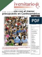 El Universitario 00