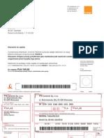 2011-11-02-19-13-09-684120.cut.684120-1