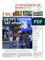 El Universitario 01