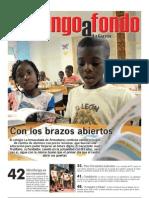 Reportaje La Gaceta Completo 20112011