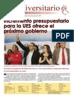 El Universitario 07