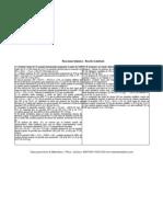 Ejercicios de Reacciones Químicas con Reactivo Limitante