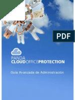 01dwn Ug Advanced Guide 50550 PCOP