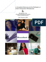 Introducing Library Consultant Services and the Information Profession (8)