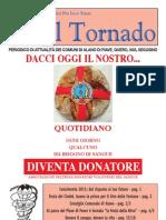 Il_Tornado_584
