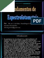 2_espectrofotometria