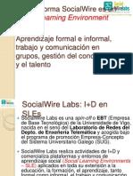 Presentacion-SocialWire
