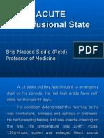 Acute Conf State Birg Masood