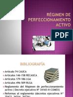 _Regímenes perfeccionamiento acctibo