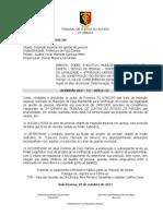 07992_09_Citacao_Postal_moliveira_AC2-TC.pdf