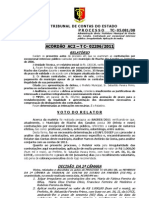Proc_05081_08__0508108__pmriacho_dos_cavalos__contratacao_por_excepcional_interesse_publico2006_.doc.pdf