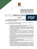02923_09_Citacao_Postal_gcunha_AC2-TC.pdf