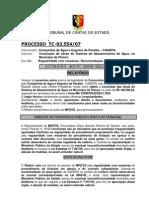 03554_07_Citacao_Postal_ndiniz_AC2-TC.pdf