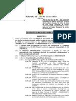 06508_09_Citacao_Postal_ndiniz_AC2-TC.pdf