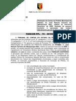 02957_09_Citacao_Postal_rmedeiros_PPL-TC.pdf