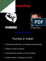 Comenzando_Tu_Negocio_Con_1_Dolar-2.0