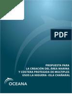 Propuesta_AMCP_la_Higuera_-_Isla_Chanaral_baja_res