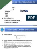 moduladoresydemoduladoresam-1230577935869217-1