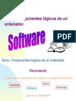 sistemas operativos.expos2
