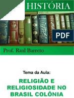 _Religião