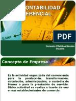 CONTABILIDAD_GERENCIAL_-_clases