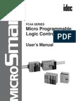 MicroSmart(B812)