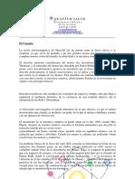 prs_doc_20
