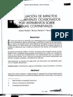 Articulo ICOBIO_ICOTOX