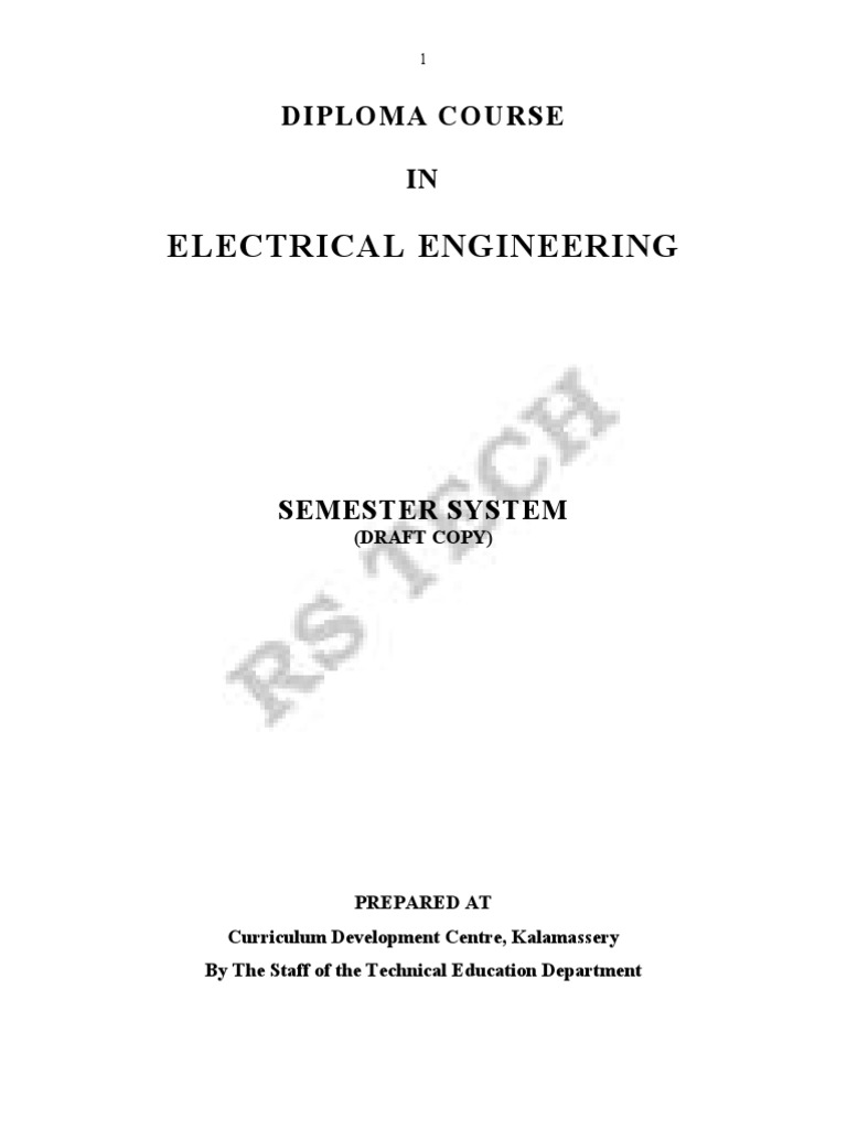 Electrical Engg Trigonometric Functions Electrochemistry Circuit 74185a Binary System Bcd Converter Controlcircuit