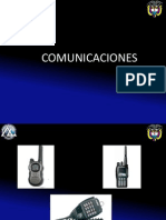 cOMUNICACIONES 3