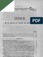 apuntesHistoricosDeVera-Cruz_Indice