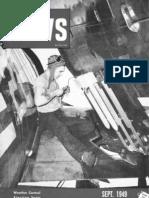 Naval Aviation News - Sep 1949
