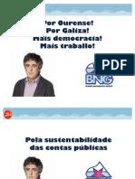 Pérez Bouza