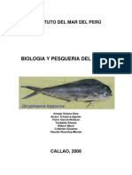 Imarpe Inform Blgia y Pesqueria Perico