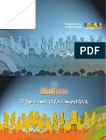 cartilha_em_pdf radio comunitária
