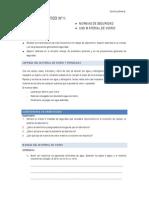 Práctico_de_Lab
