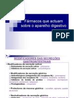 Fármacos_que_actuam_sobre_o_aparelho_digestivo