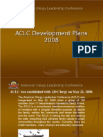 080318v3 ACLC Presentation