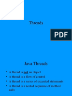 Threads1 Java