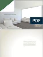Alpyne Brochure