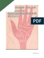 Diagnostico Palmas de Las Manos,Tratado-De-Quirologia